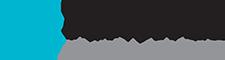 Rentwell logo