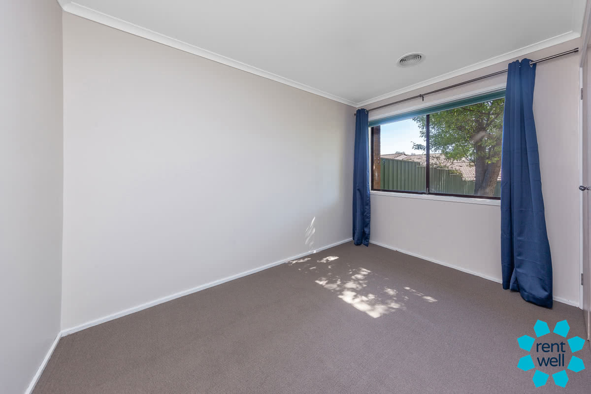 18_7 Watling Pl Weston_7