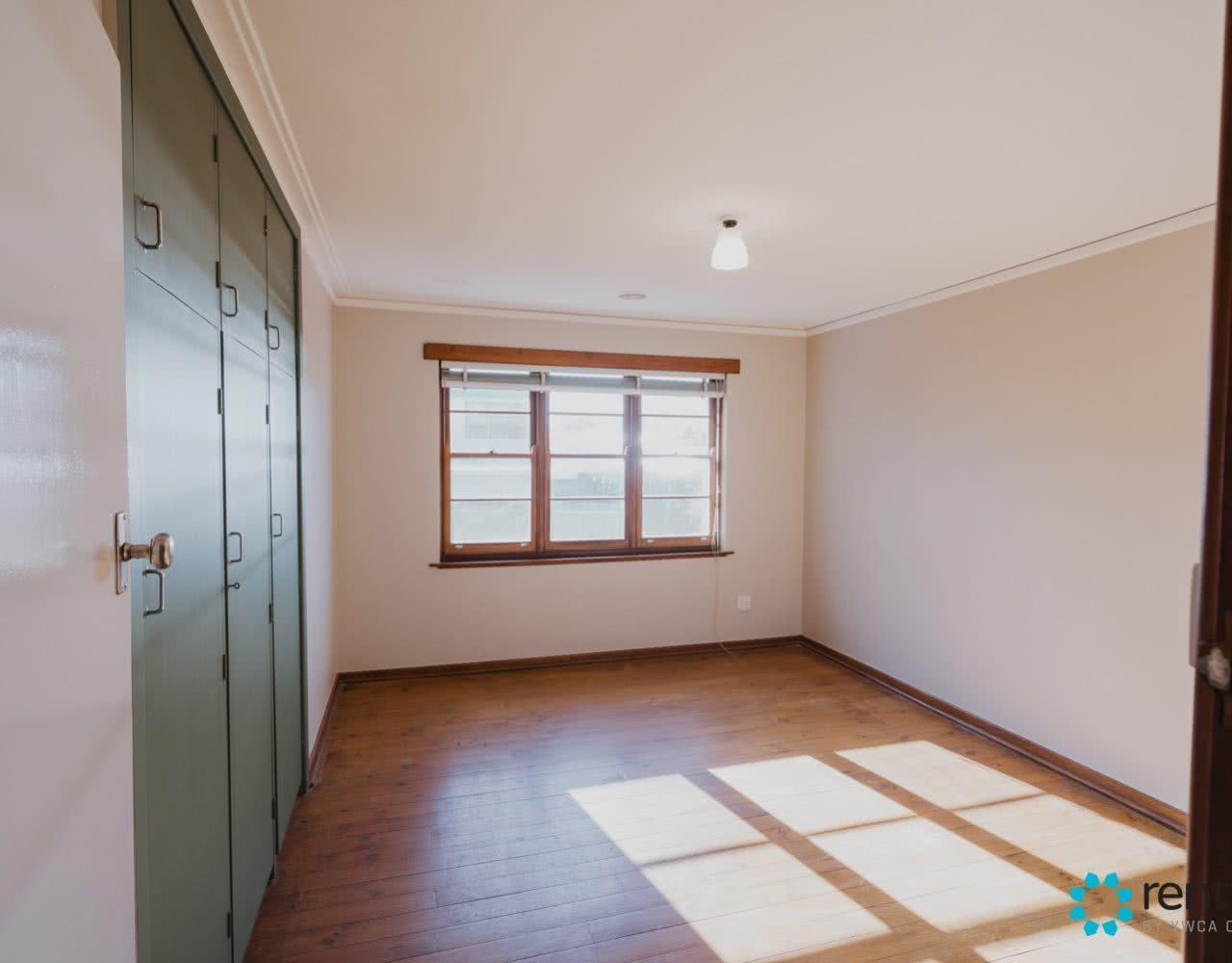 Main Bedroom 2