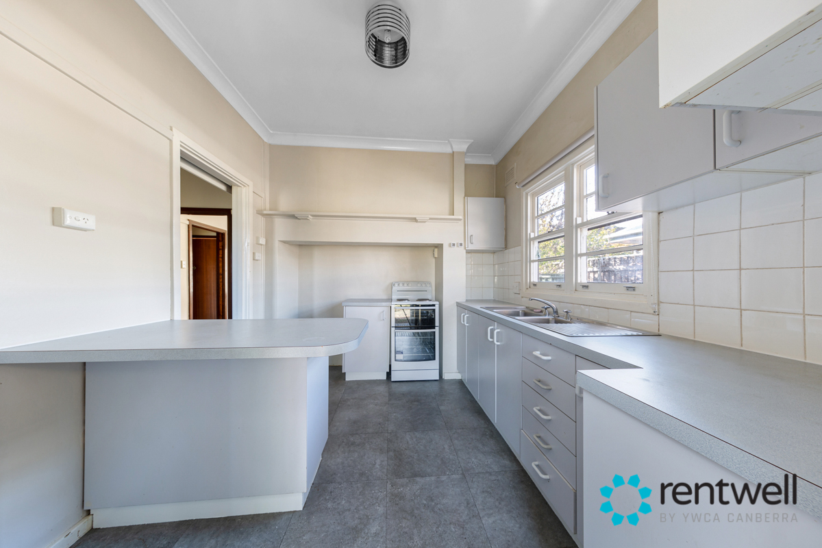 43 Campbell st Ainslie_13