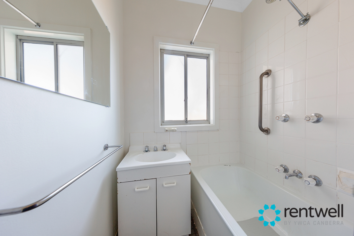 43 Campbell st Ainslie_14