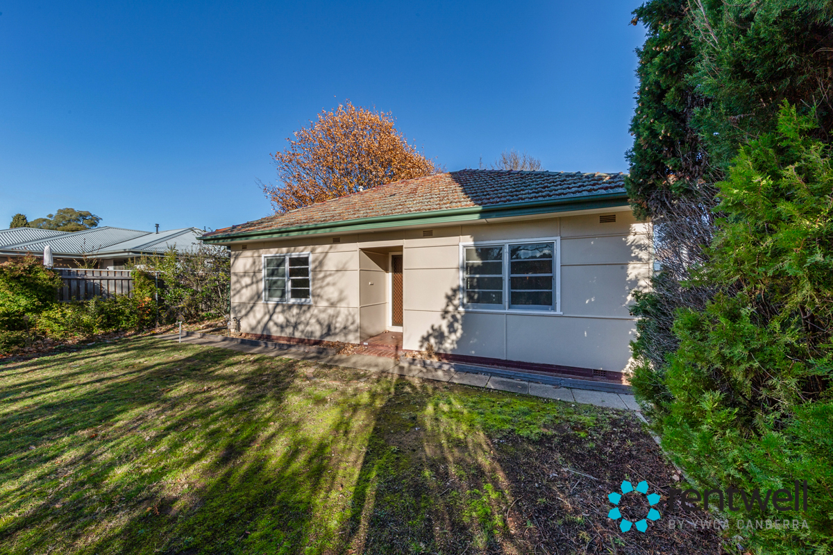 43 Campbell st Ainslie_4