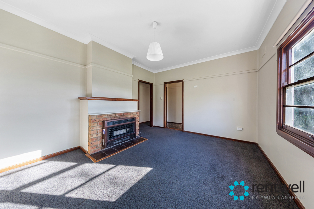 43 Campbell st Ainslie_5