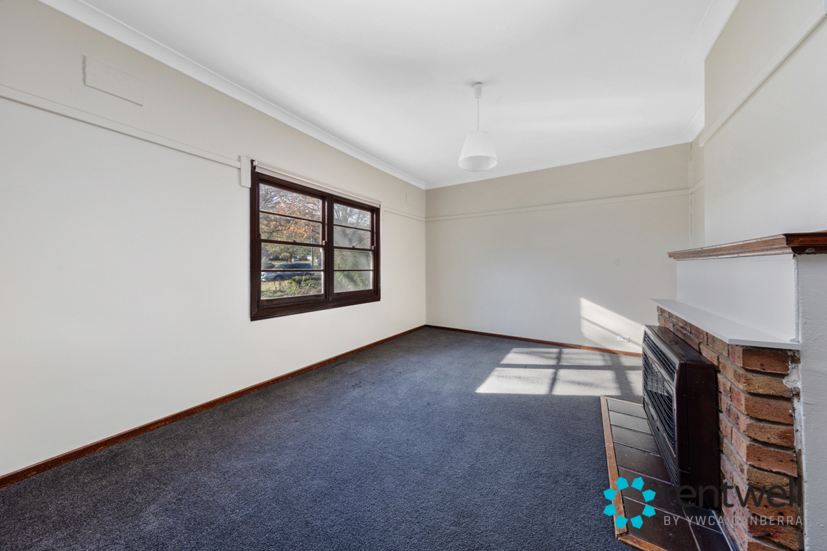 43 Campbell st Ainslie_6