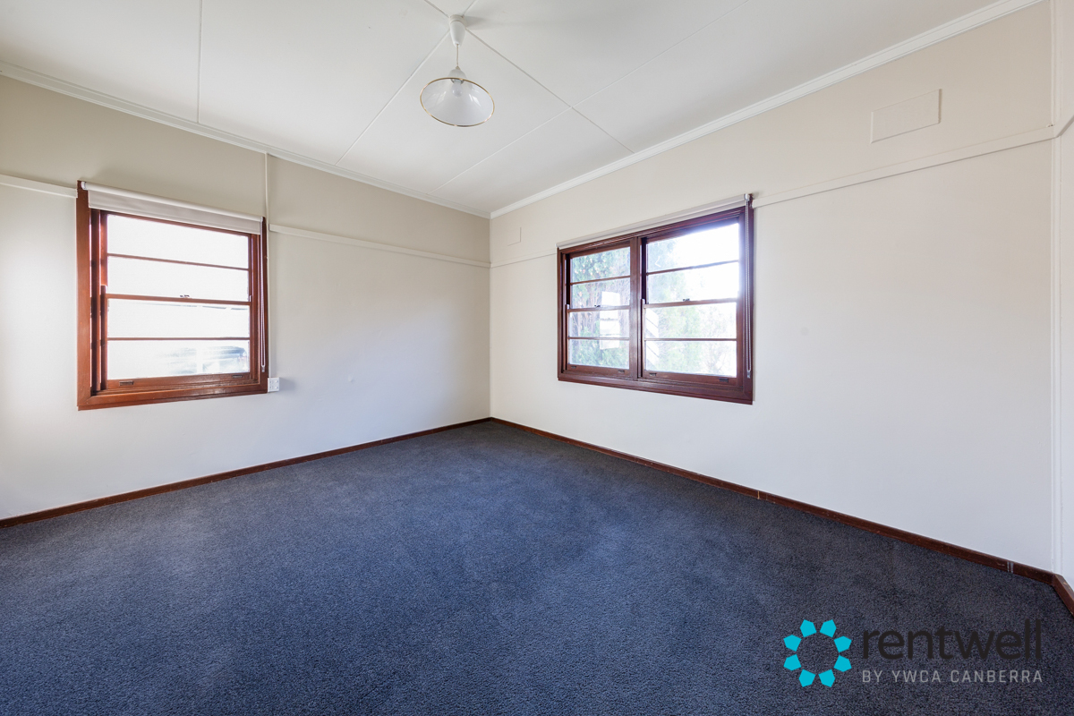 43 Campbell st Ainslie_7