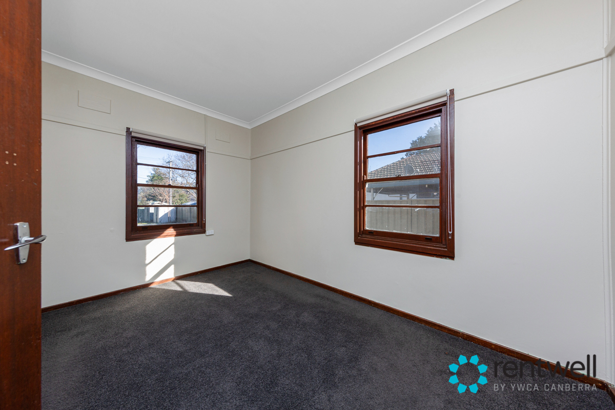 43 Campbell st Ainslie_8