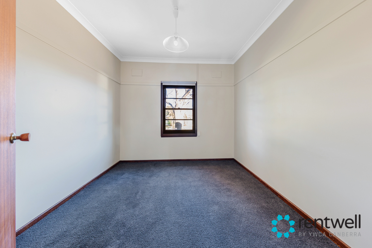 43 Campbell st Ainslie_9